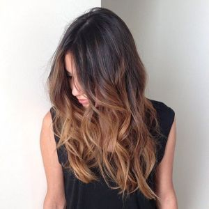 sarasota hair salon balayage 1