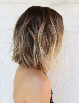 sarasota hair salon balayage hair style hair color