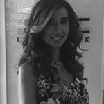 Mouna Sabsabi