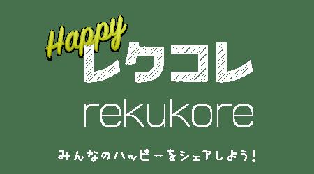 happyrekukore