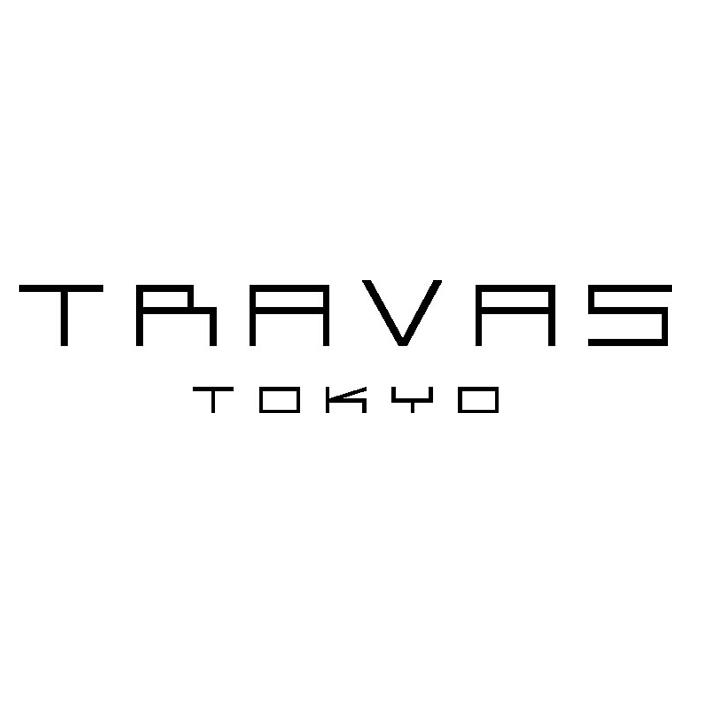 TRAVAS TOKYO