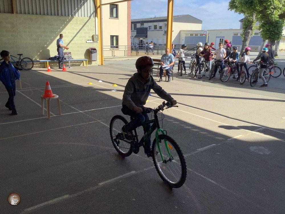 Permis vélo 2 - 2019018