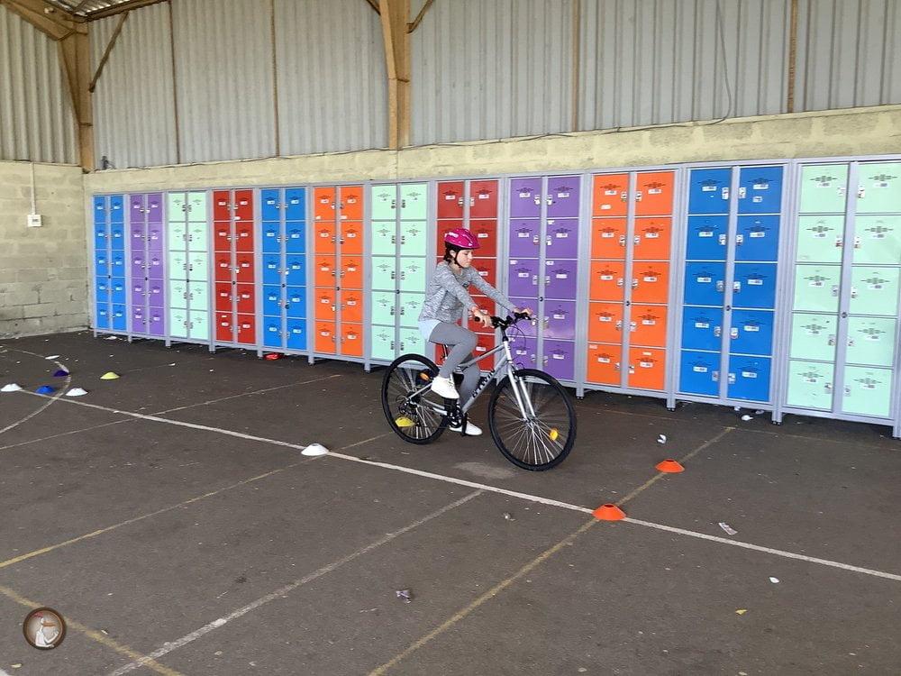 Permis vélo 2 - 2019023