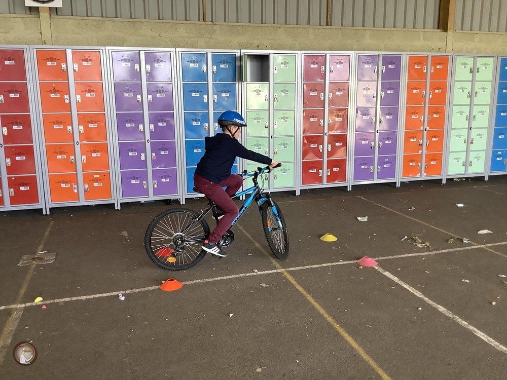 Permis vélo 2 - 2019026