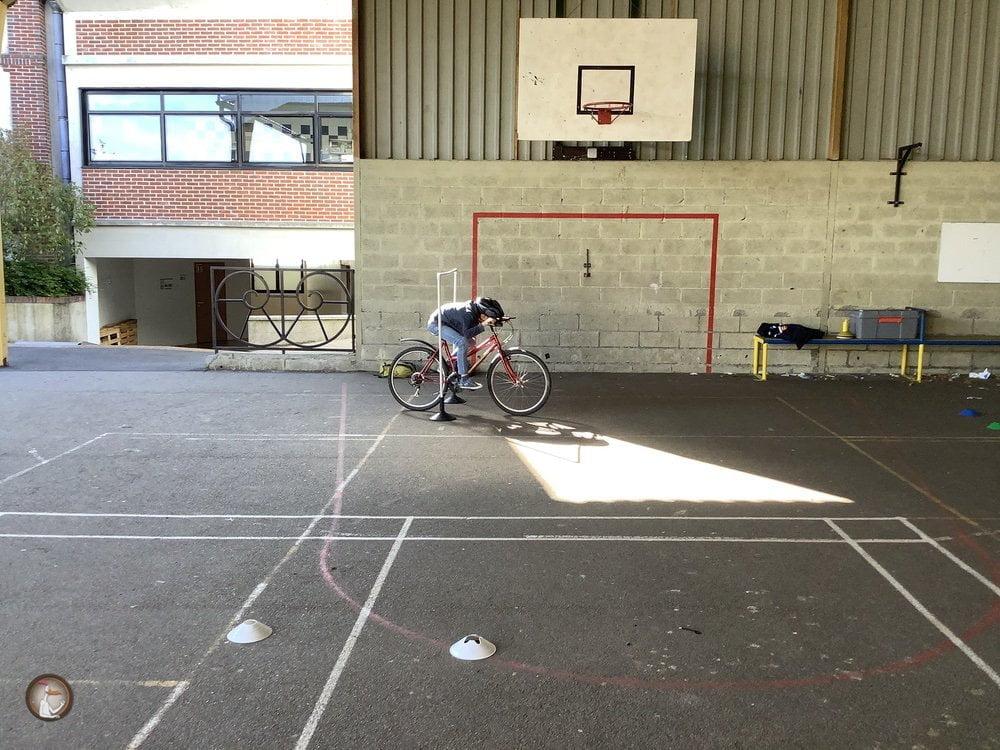 Permis vélo 2 - 2019030