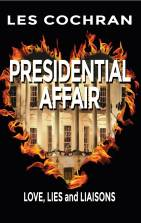 Presidential Affair