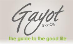 gayotreviewswebsite