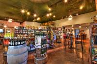 St. Clair winery deming new mexico things to do local wine beer bar