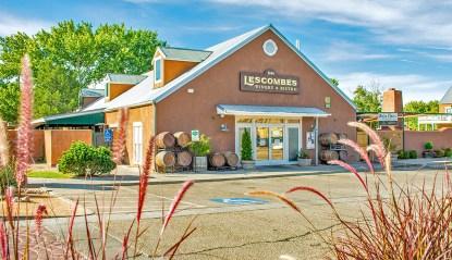 Best Restaurant in Albuquerque Old Town