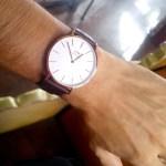 DanielWellington_Watch_9_800