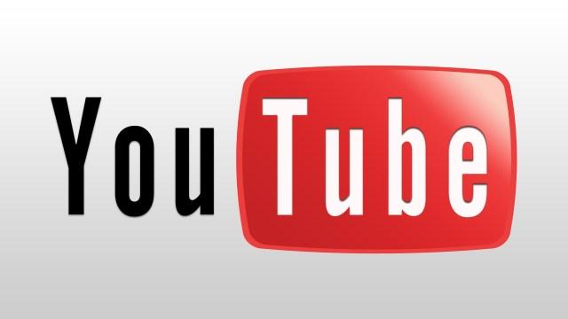 Devinez Ce Qui Se Prépare… Mon Retour sur Youtube !