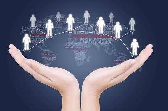 5 Astuces rapides pour vous faire des Relations B2B