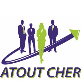 AtoutCher-LesConseilsduRoy-Soutien pour entreprise