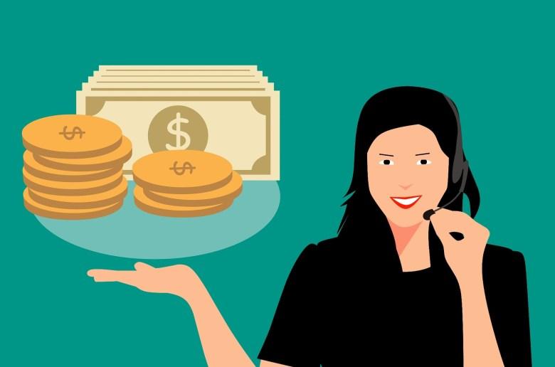 Obtenir plus de clients-Téléprospection-Les Conseils du Roy