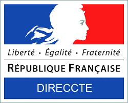 direccte-ministère emploi-Formations-Conseils-Négociateur-TechnicoCommercial