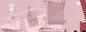 Les Copines- SPIP - 2007