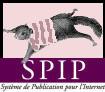Les Copines- SPIP - 2007 | Le polatouche et sa marinière