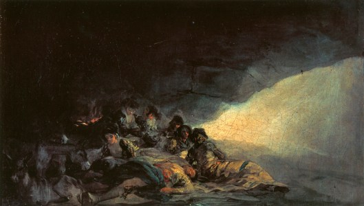 vagabonds-resting-in-a-cave-1800