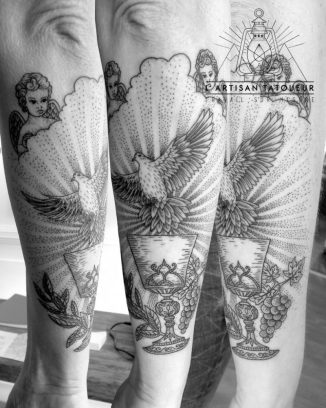 Tattoo-Roberel-Beatrice-AngesColombe-800x1003