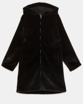 long-manteau-fourrure-noir