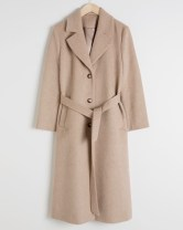 manteau-long-beige-stories