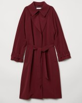 manteau-long-bordeaux