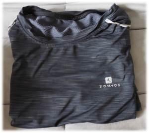 Tee-shirt Running Kalenji