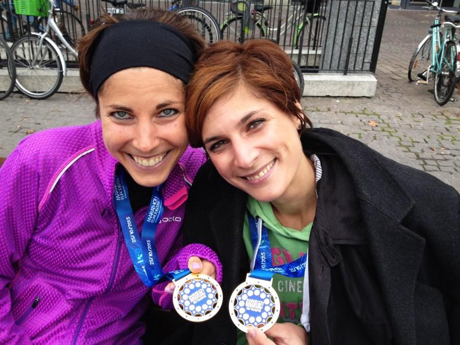 2015-10 Marathon Strasbourg
