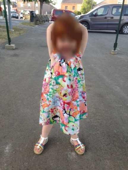 robe chinoise 4
