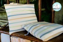 coussins-rayures-bleues-2
