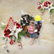 ts_christmastime_pagect-11