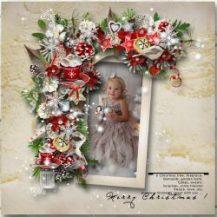 ts_christmastime_pagect-12