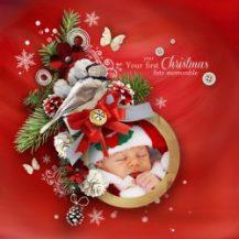 ts_christmastime_pagect-8