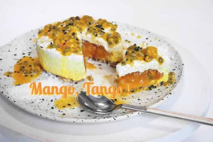 comment manger mangue