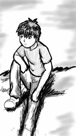 Sketch64183258