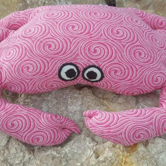 détail-coussin-crabe-repose-tête