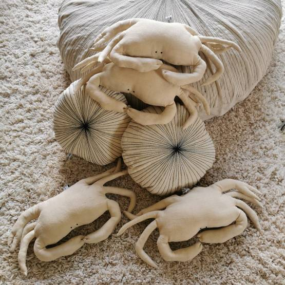 petit-coussin-crabe-lin
