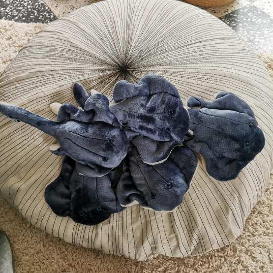 Les-petites-raies-bleu-lavande