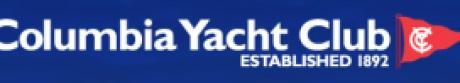 chicago columbia yacht club