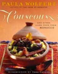 couscous wolfert