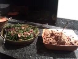 jeanne food