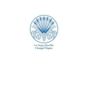 Les Dames Chicago logo