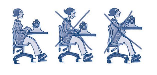 couture-posture-chaise-mal de dos