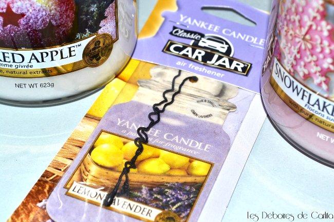 yankee candle 7 les déboires de carlita