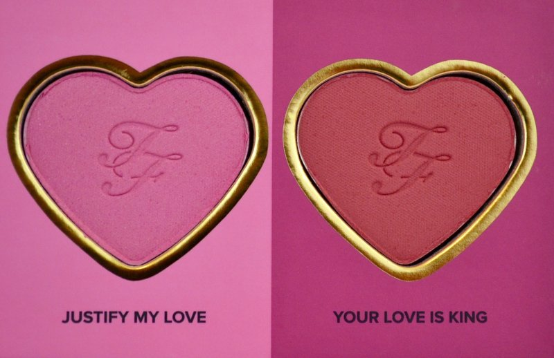 palette-love-flush-too-faced-revue-swatch-justify-my-love-your-love-is-king