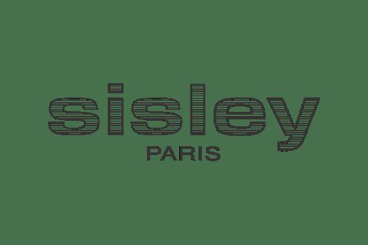 Logo Sisley-Paris super soin solaire