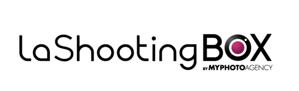 logo shootingbox