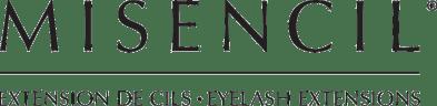 logo-MISENCIL_FR-EN sérum + misencil