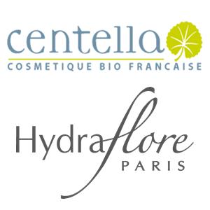 Logo Centella hydraflore 300x300 les deboires de carlita