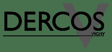 logo vichy dercos